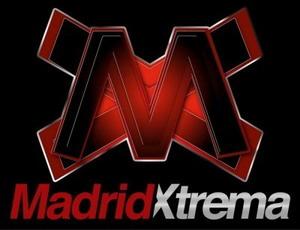MadridXtrema 2015 prueba del Open de Madrid XCM