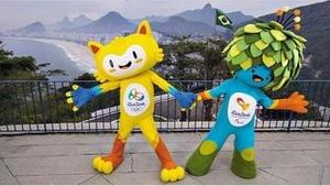 Mal balance para nuestros paralímpicos en las crono de Río