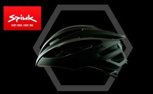 Máxima Seguridad y gen competitivo en el nuevo casco PROFIT