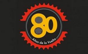 Menos de una semana para que comience la Vuelta a España