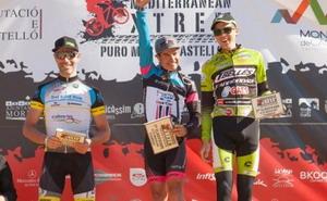 Milton Ramos vence en una exitosa II Mediterranean Xtrem