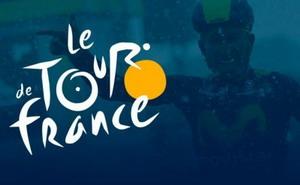 Movistar Team anuncia un nueve que aspira a todo en el Tour