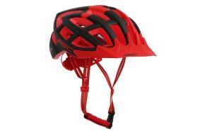 MSC presenta su nuevo modelo de casco orientado al XC