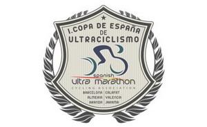 Nace la Asociación Española de Ultraciclismo