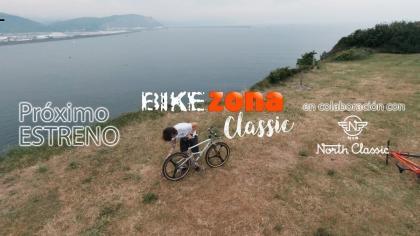 Nace Bikezona Classic, una nueva sección dedicada al MTB clásico