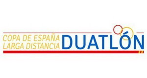 Nace la Copa de España de Duatlón de Larga Distancia