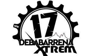 Nace la Debabarrena Xtrem con el apoyo de Verge Sport