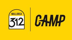 Nace Mallorca 312 Camps