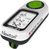 Newton+ el Cycling Computer con sensor de potencia integrado
