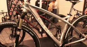 Bicicletas 2013 en Bikezona.tv