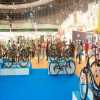 Novedades bicicletas 2015 desde Feria Unibike