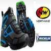 Nueva gama Northwave, con suela Michelin