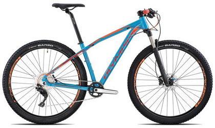 Nueva Olympia Drake 1.5: El regalo ideal para quien se inicia al ciclismo