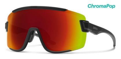 Nuevas gama de gafas deportivas Smith, llega la revolución visual
