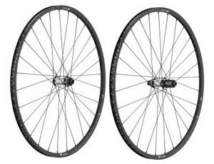 Nuevas ruedas DT Swiss 1700 Spline Two para MTB