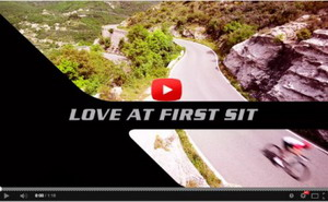 Nuevo video del culote FS260-Pro SL