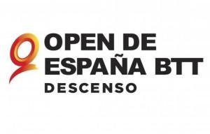 Nuevos cambios de fechas en el Open de España de DH