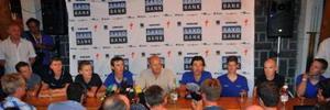 Tour de Francia: El Saxo Bank consigue un nuevo sponsor