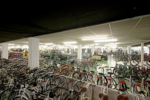 Oiartzun Bike inaugura su nueva web