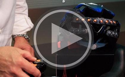 Optimiza tu seguridad con el casco inteligente Bling BH60Se de Livall