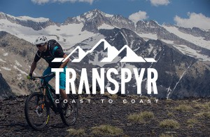 ORBEA se une a la Transpyr Coast to Coast 2017