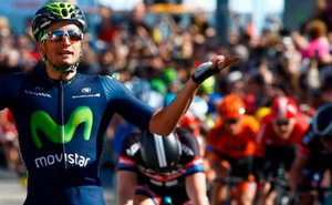Otra victoria en casa para Juanjo Lobato