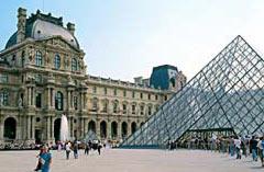 La Paris Niza depende de la participación del unibet.com