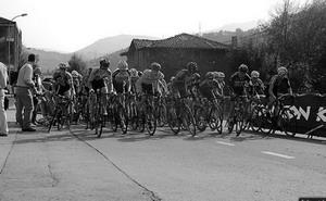 Participar en la Copa de España de ciclocross costará ocho euros