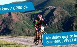 Pedals de Foc Non Stop, un reto de Campeonato