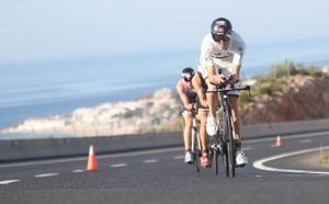 PortAventura Challenge Salou 2016 abre inscripciones el día 1