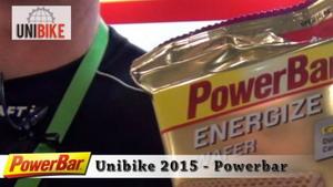 Powerbar te trae sus novedades para 2015