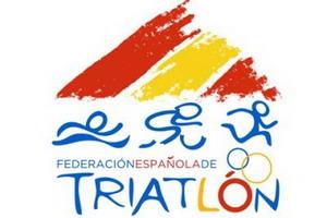 Presentado el calendario nacional de triatlón FETRI 2015