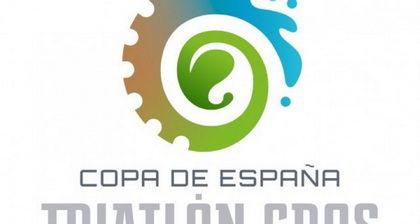 Presentados los Campeonatos de España de Duatlón y Triatlón Cros y Cuadriatlón