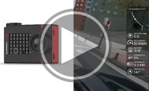 Probamos la Garmin Virb Ultra 30, la cámara de acción total