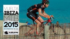 Programa resumen Vuelta a Ibiza BTT 2015