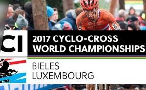 Revive la Copa del mundo de ciclocross de Bieles