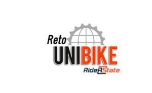 RiderState te invita al reto Unibike con grandes regalos