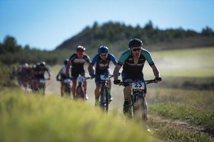 Rioja Bike Race: Cuenta atrás para la apertura de inscripciones