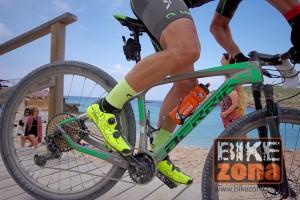 Se celebra hoy el día Mundial de la Bicicleta