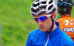 Se cumplen dos años del fallecimiento de Iñaki Lejarreta