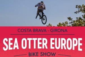 Sea Otter Europe un festival de la bicicleta para toda la família