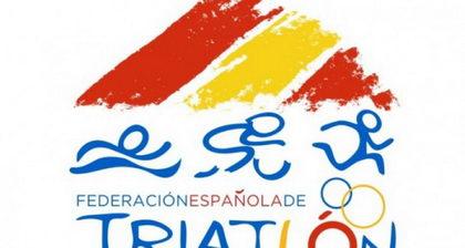 Sedes Campeonatos de España de triatlón y duatlón 2018