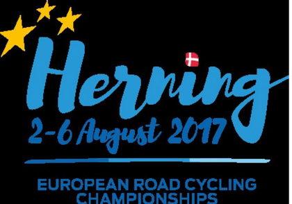 Selecciones junior y sub23 para el Europeo de carretera de Herning