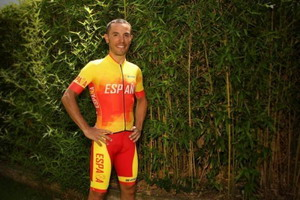 Sigue a los doce ciclistas españoles en los JJOO de Río 2016