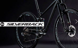 Silverback se afianza en España a través de SBC Ciclos S.L