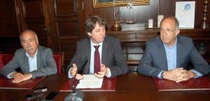 Soria será sede de los nacionales de carretera