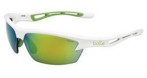 Sorteo gafas de Ciclismo Bollé