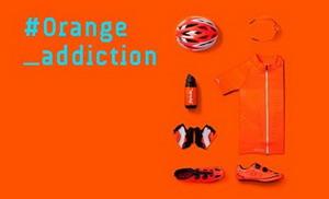 Spiuk sufre esta temporada de  #Orange_addiction
