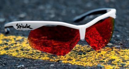 Spiuk Ventix-K ¡mejora tu experiencia visual!