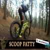 Testmanía Fat Bike: Probamos la Silverback Scoop Fatty